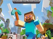 Test Minecraft Xbox Edition