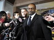 NFLPA poursuit pour collusion