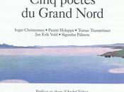 Profondeur chant, profondeur champ Chronique poésie Françoise