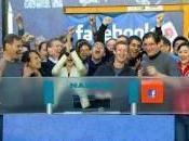L'arnaque Facebook