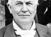 Edison médiation technique appliquée