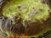 Toutché gâteau ménage Michèle