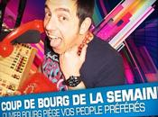 Louis Nicollin fait draguer radio Olivier Bourg (Fun Radio)