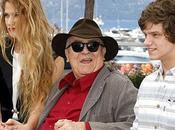 Cannes 2012: BERNARDO BERTOLUCCI