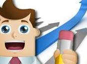 Community Manager 2012 devient pivots structurels