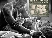 Gucci Mane (2012)