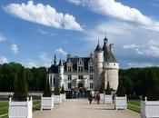 remontant Loire