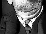 Keynes court terme, nous sommes tous morts