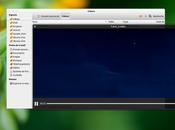 fonction aperçu rapide sous Ubuntu
