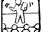 usages TICE formation collectent plus qu'ils décrètent...