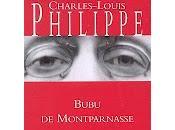 Bubu Montparnasse