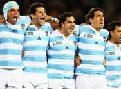 Revue plus belles publicités argentines