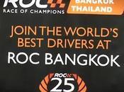 file 2012, Bangkok [HD]