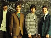 Small Faces #2-From Beginning-1967