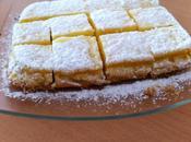 gâteau citron, miam