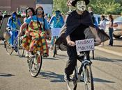 rallye humoristique herchies 2012
