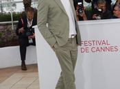 Brad Pitt est-il toujours sexy
