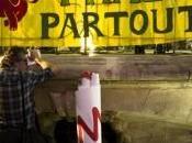 Licenciements boursiers Pierre Laurent, Nicole Borvo Cohen-Seat Roland Muzeau écrivent Jean-Marc Ayrault