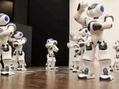 robotique musique
