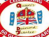 Concert gratuit Jubilee