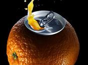 Orange baisse forfaits mobile 20%...