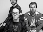 Yaron herman trio: follow white rabbit, jazz pour tous