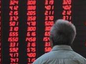 L'euro sous 1,24$ fond crainte faillite espagnole