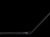 Gigabyte Bridge moins d'un kilo pour l'ultrabook plus léger monde