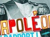 Napoléon rapport