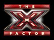 anciennes juges féminines Factor parlent Britney
