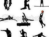 Regarder sport direct ligne