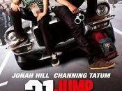 Cinéma Jump Street