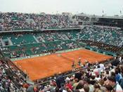 grand-messe tennis