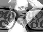 "Kellylee Evans ""Don't misunderstood"" 2012"