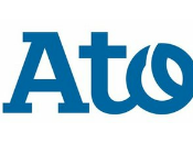 Note maximale pour rapport groupe Atos