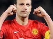 Ferdinand futur manager