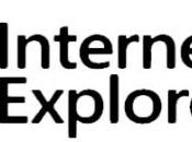 Microsoft intégrer DoNotTrack dans Internet Explorer