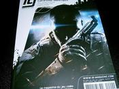Magazine Numéro