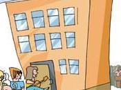 idées pour régler conflit droits scolarité Québec