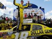 NASCAR Nationwide Series: 5-HOUR ENERGY Résultats vidéos