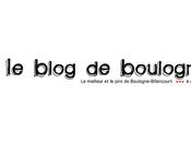 BoulBil