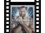 [ARRIVAGE] Wolverine steelbook