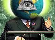 Rencontre groupe Bilderberg 2012 Chantilly; nous sommes plus esclaves notre savoir arme!
