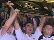 Revivez finale entre Stade Toulousain Toulon 1989