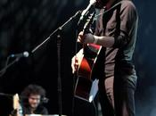 Concert Standstill Barcelone