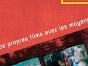 Cinéma Guérilla selon Jérôme Genevray