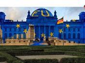 Union européenne Grande-Bretagne bientôt exclue