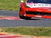 Grand pour Ferrari