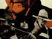 John Wayne Cowboys