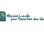 Microcrédit réinsertion dans l'Eure Evreux